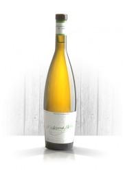 Botella de Vino añada 2011 Ed. Limitada