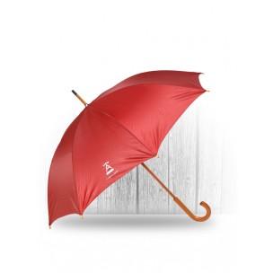 Paraguas Victorino Martín