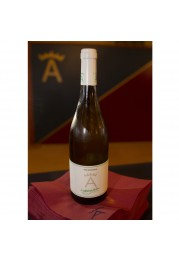 Caja 6 unidades Botella Vino añada 2014 Edi. Limitada